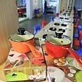 台南美食-小麥先生鍋物專賣-11.jpg