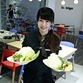 台南美食-小麥先生鍋物專賣-16.jpg