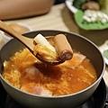 台南美食-小麥先生鍋物專賣-19.jpg