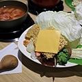 台南美食-小麥先生鍋物專賣-20.jpg