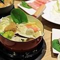 台南美食-小麥先生鍋物專賣-22.jpg
