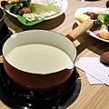台南美食-小麥先生鍋物專賣-23.jpg