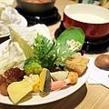 台南美食-小麥先生鍋物專賣-24.jpg