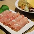 台南美食-小麥先生鍋物專賣-25.jpg