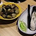 台南美食-小麥先生鍋物專賣-26.jpg