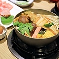 台南美食-小麥先生鍋物專賣-27.jpg