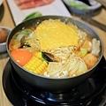 台南美食-小麥先生鍋物專賣-28.jpg
