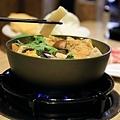 台南美食-小麥先生鍋物專賣-30.jpg