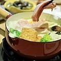 台南美食-小麥先生鍋物專賣-31.jpg