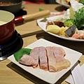 台南美食-小麥先生鍋物專賣-33.jpg