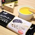 台南美食-小麥先生鍋物專賣-35.jpg