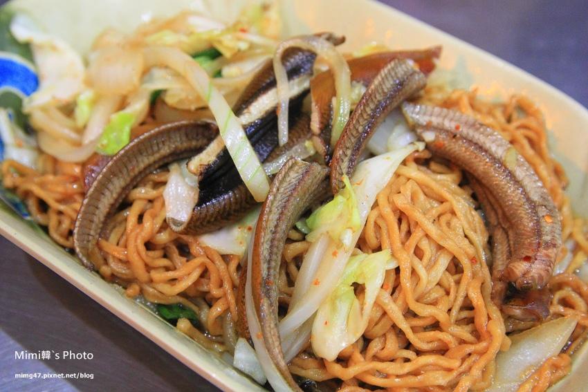 台南美食-德興鱔魚意麵-1.jpg