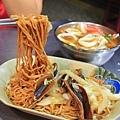 台南美食-德興鱔魚意麵-8.jpg
