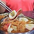 台南美食-德興鱔魚意麵-12.jpg