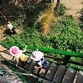 台南景點-關廟小旅行-34.jpg