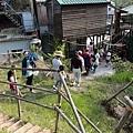 台南景點-關廟小旅行-49.jpg