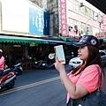 生活旅遊APP-OpenSnap開飯相簿-8.jpg