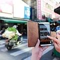 生活旅遊APP-OpenSnap開飯相簿-9.jpg