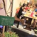 生活旅遊APP-OpenSnap開飯相簿-13.jpg