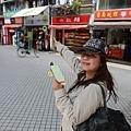 生活旅遊APP-OpenSnap開飯相簿-25.jpg