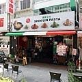 生活旅遊APP-OpenSnap開飯相簿-27.jpg