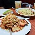 生活旅遊APP-OpenSnap開飯相簿-28.jpg