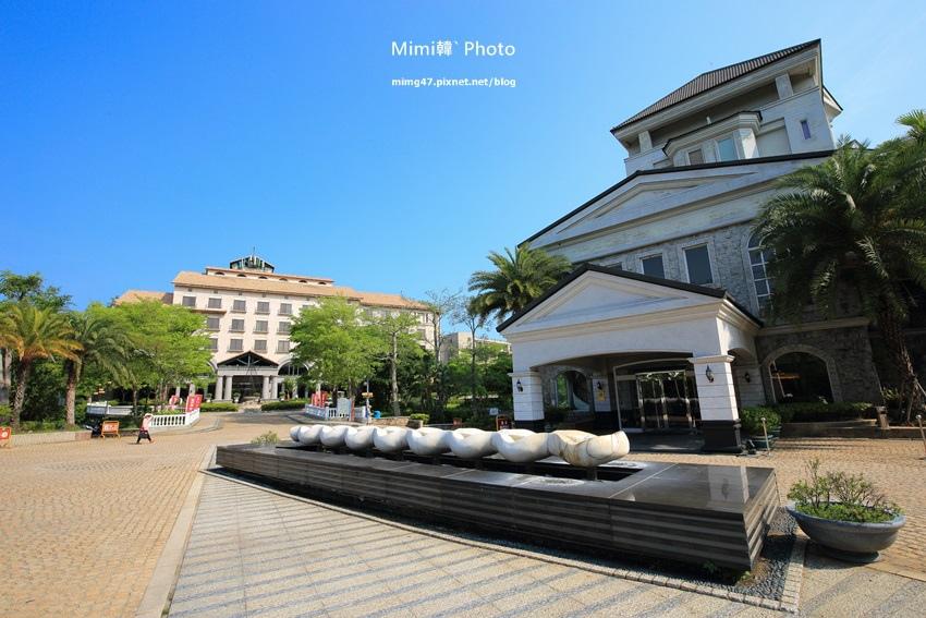 新竹親子飯店-煙波大飯店-1.jpg
