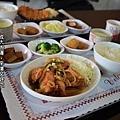 台南美食-小樽創意和洋料理-0.jpg