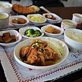 台南美食-小樽創意和洋料理-2.jpg