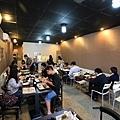 台南美食-小樽創意和洋料理-5.jpg