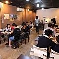 台南美食-小樽創意和洋料理-6.jpg