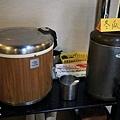 台南美食-小樽創意和洋料理-9.jpg