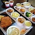 台南美食-小樽創意和洋料理-11.jpg