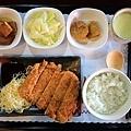 台南美食-小樽創意和洋料理-12.jpg