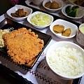 台南美食-小樽創意和洋料理-13.jpg