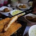 台南美食-小樽創意和洋料理-14.jpg
