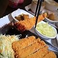 台南美食-小樽創意和洋料理-15.jpg