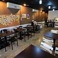 台南美食-小樽創意和洋料理-21.jpg