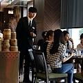 台南美食-潮坊大八港式飲茶-21.jpg
