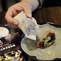 台南美食-潮坊大八港式飲茶-26.jpg