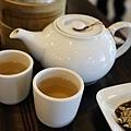 台南美食-潮坊大八港式飲茶-30.jpg