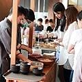 台南美食-潮坊大八港式飲茶-34.jpg