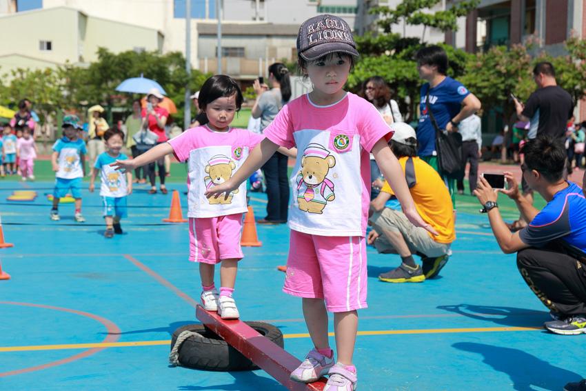 親子生活-柏林幼兒園母親節運動會-19.jpg