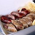 嘉義美食-無名大腸包小腸-1.jpg