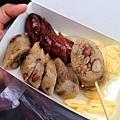 嘉義美食-無名大腸包小腸-9.jpg