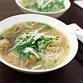 嘉義美食-安南河粉-6.jpg