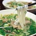 嘉義美食-安南河粉-13.jpg
