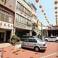 台南景點-中西區小旅行-13.jpg