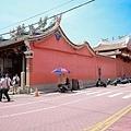 台南景點-中西區小旅行-27.jpg
