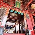 台南景點-中西區小旅行-28.jpg